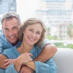 Sexual Potency – Alternative Therapy